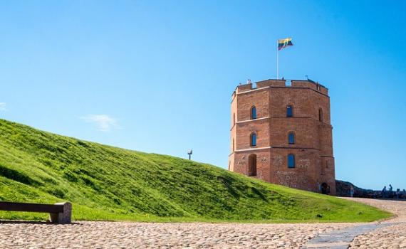LITHUANIA.EE